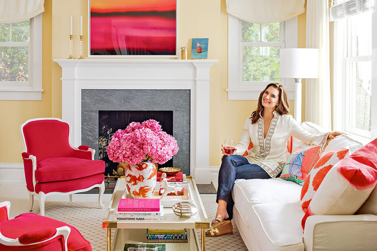 """<span class=""""credit"""">[Photo credit: Eric Piasecki for Better Homes and Gardens]</span>"""