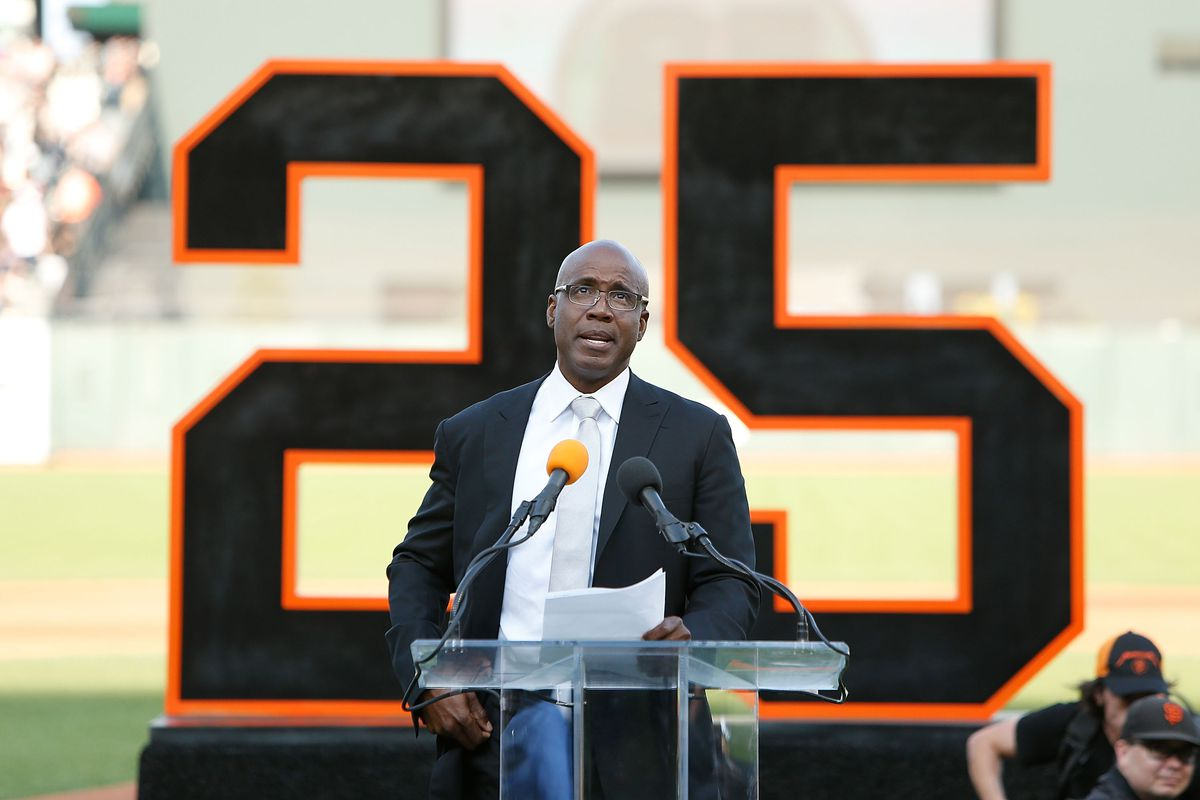 e4fb46e848 The Baseball Hall of Fame results will be revealed today, and here's ...