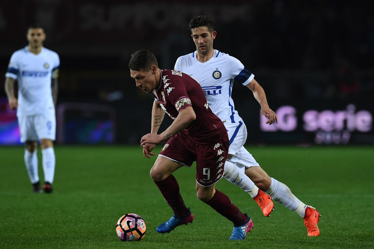Torino vs Inter Milan: Match preview, ways to watch & live match thread -  Serpents of Madonnina