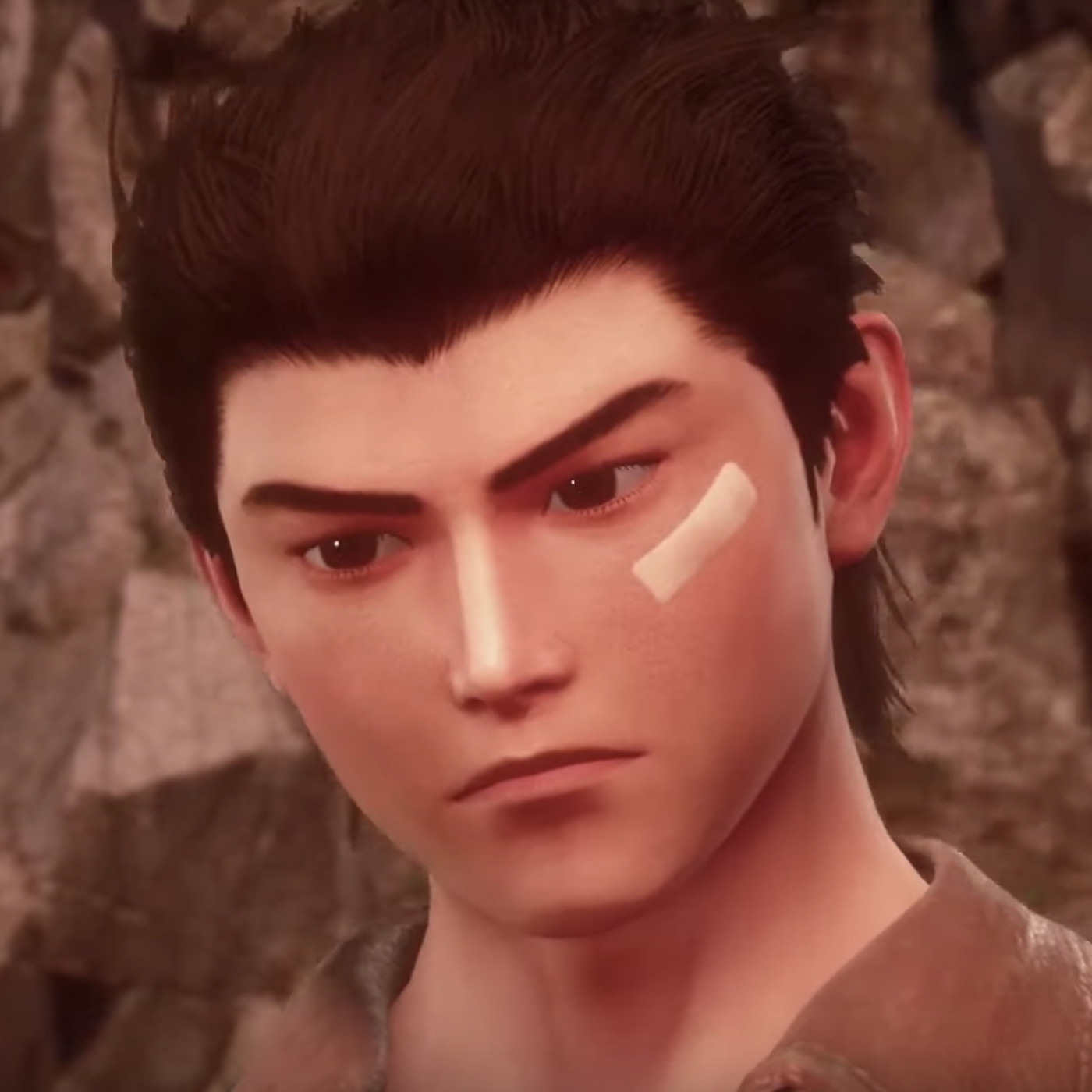 Shenmue 3 Kickstarter backers angry about Epic Games Store