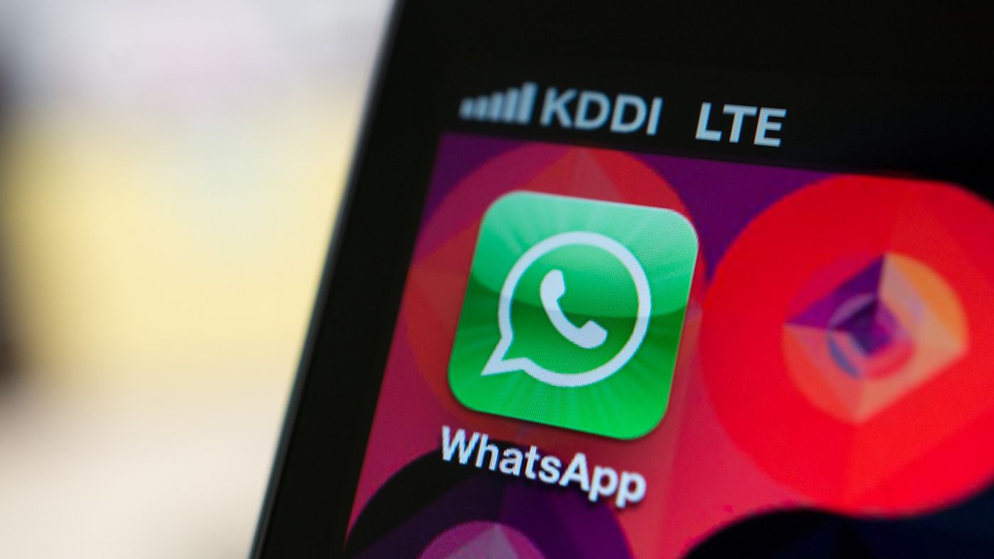 Whatsapp testing feature to revoke messages you sent by mistake whatsapp testing feature to revoke messages you sent by mistake the verge stopboris Image collections