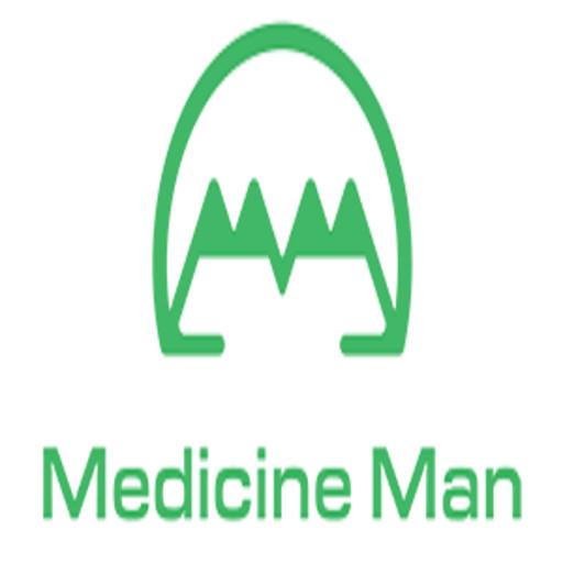 medicinemanshop