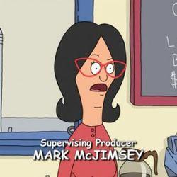 Olive and Let Die Burger. Episode 6, Sheesh! Cab, Bob?