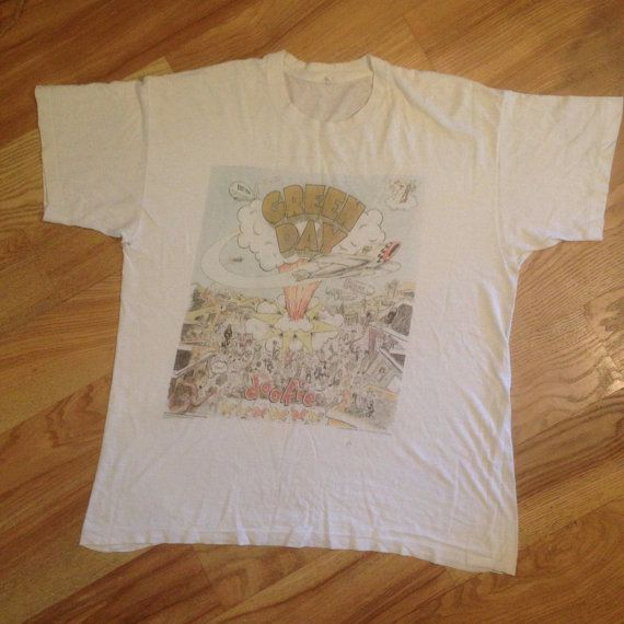 If You Want Something A Little Less Loud But With Equal Feeling Opt For A Lilith Fair T Shirt This Gorgeous Item Is 69 Nice