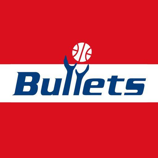Bullets Fever