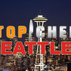 """<a href=""""http://eater.com/archives/2012/06/19/top-chef-rumormongering-seattle-it-is.php"""">Top Chef Season Ten Rumormongering: Seattle It Is</a>"""