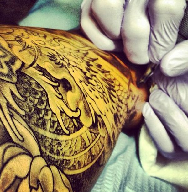 c58fe05e8 Get Inked: Chicago's 11 Best Tattoo Studios - Racked Chicago