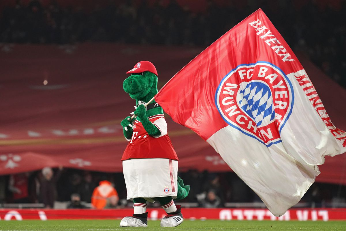 Gunnersaurus_to_Bayern_here_we_go.0.jpg