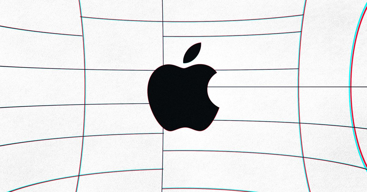 Apple March event: what to expect from the TV and news service announcements