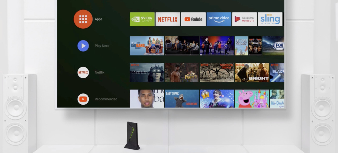 The Verge Cord Cutter's Guide: hardware, software, and