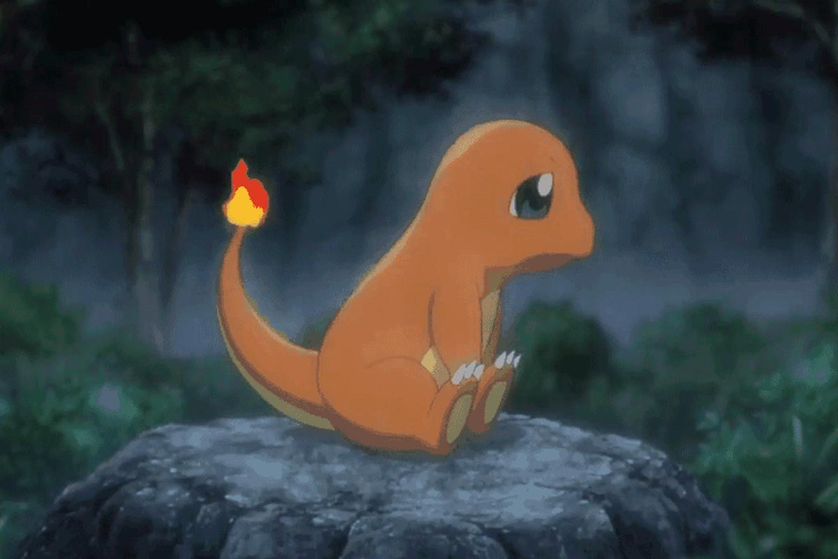 an old school favorite is redeemed in pokémon i choose you polygon