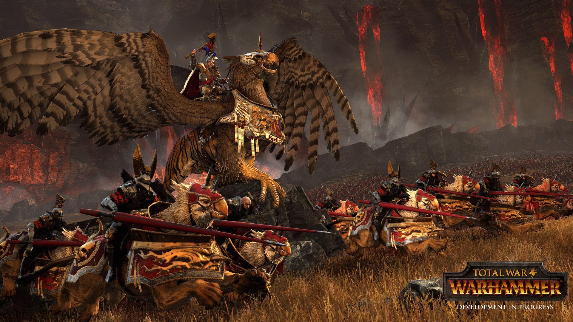 total_war_warhammer