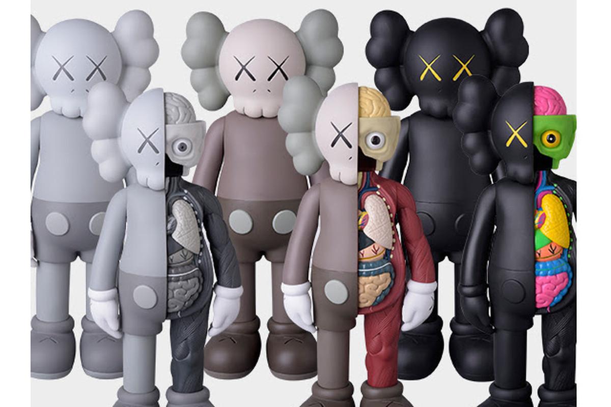 Toy Story Figurines : Toy story mcdonalds happy meal jessie bazz woody toys