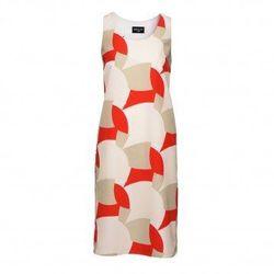 "<a href= ""http://www.hmfashionstar.com/fashion-star-winning-collection-printed-dress-designed-by-kara/detail.php?p=369338&v=hm"">Fashion Star® Winning Collection Printed Dress Designed by Kara</a>, $19.95 at H&M"