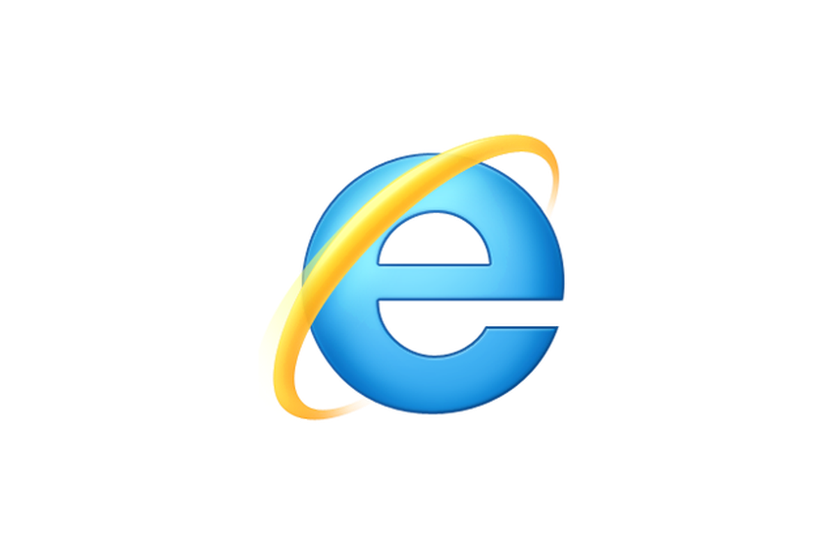 Microsoft Admits To Technical Error With Browser Choice Screen Offers To Extend Compliance Period The Verge