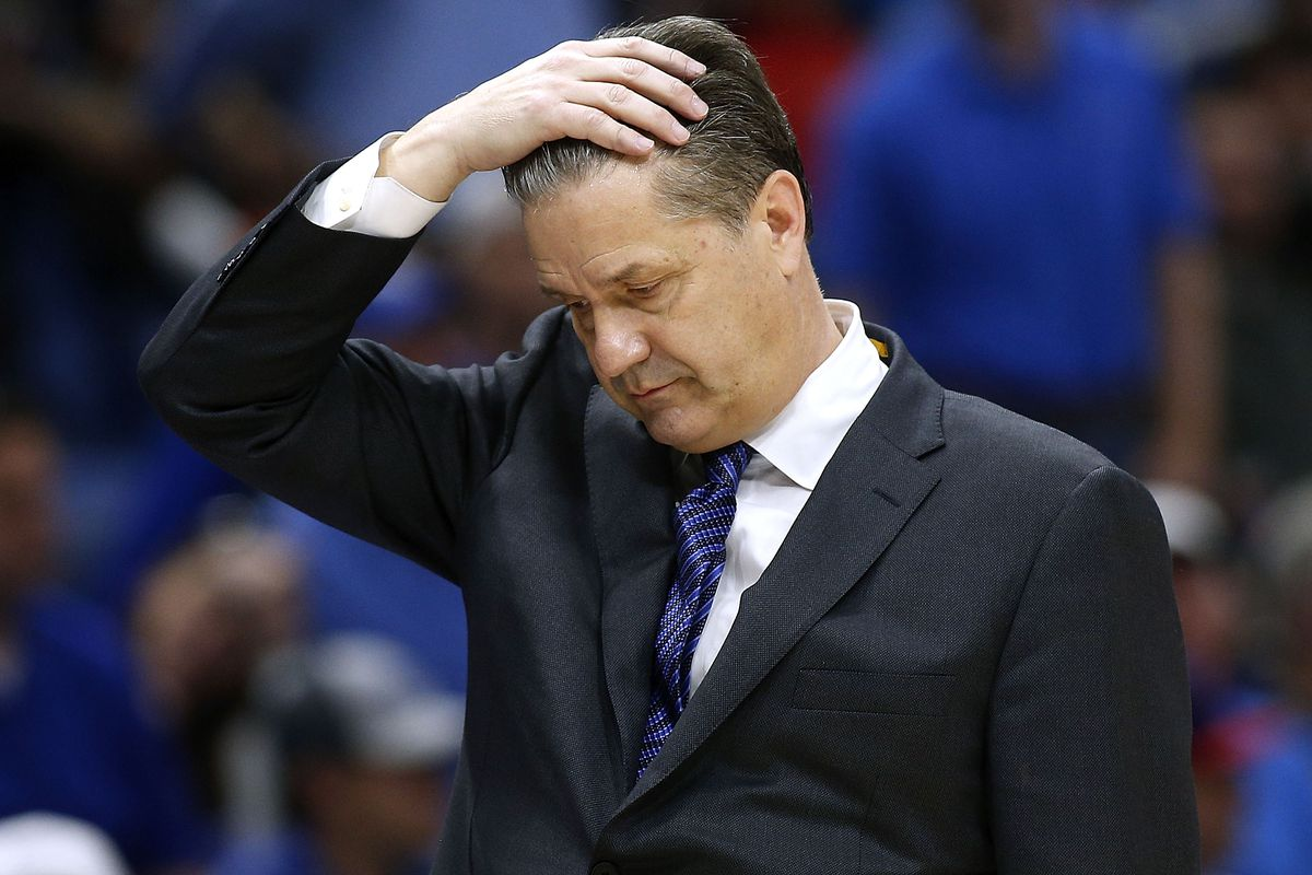 Kentucky Wildcats Morning Quickies: Day after Christmas Edition - A ...