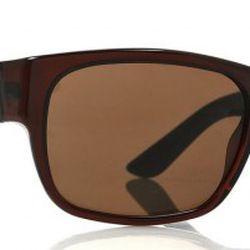 Gucci acetate sunglasses, $34.50 (orig. $230)