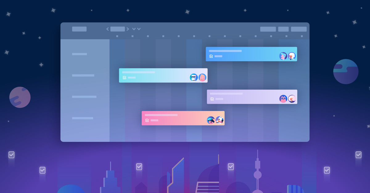 Trello is redesigning its project management platform for a remote work future - The Verge