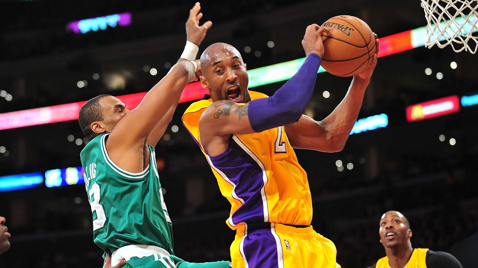 NBA Christmas Day TV Schedule Los Angeles Lakers vs Golden State Warriors Celtics vs 76ers and More Time TV Channel Live Stream