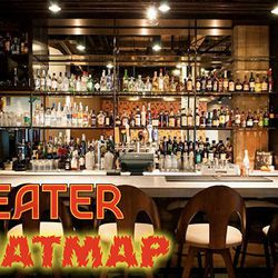 """<a href=""""http://eater.com/archives/2012/11/28/the-hottest-cocktail-bars-across-the-united-states.php"""">The 21 Hottest Cocktail Bars Across the US</a>"""