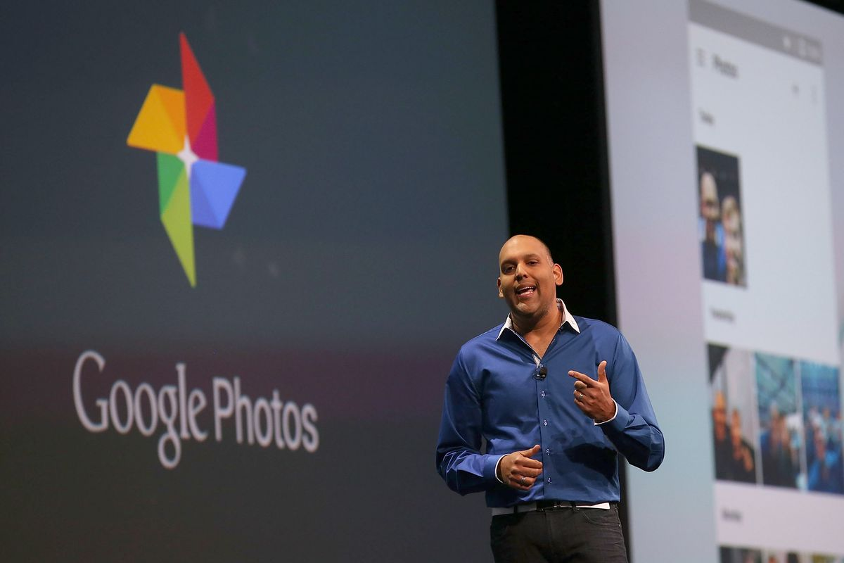 Where are they now? Google's big I/O announcements, one year later