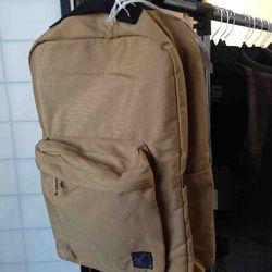 Backpack, $55