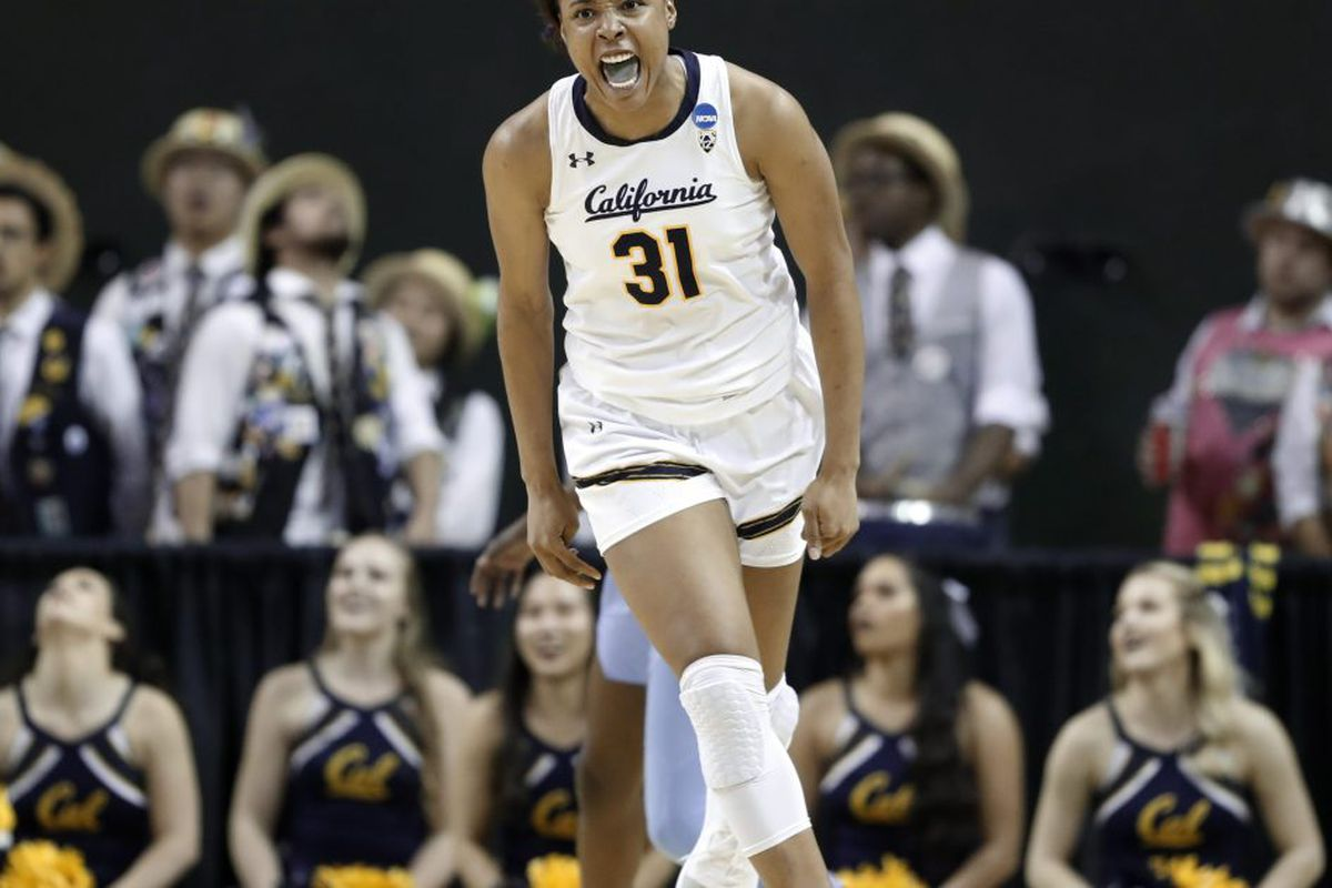 WNBA Draft preview: 4 candidates for the Chicago Sky's first