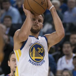 PG:  Stephen Curry<br>
