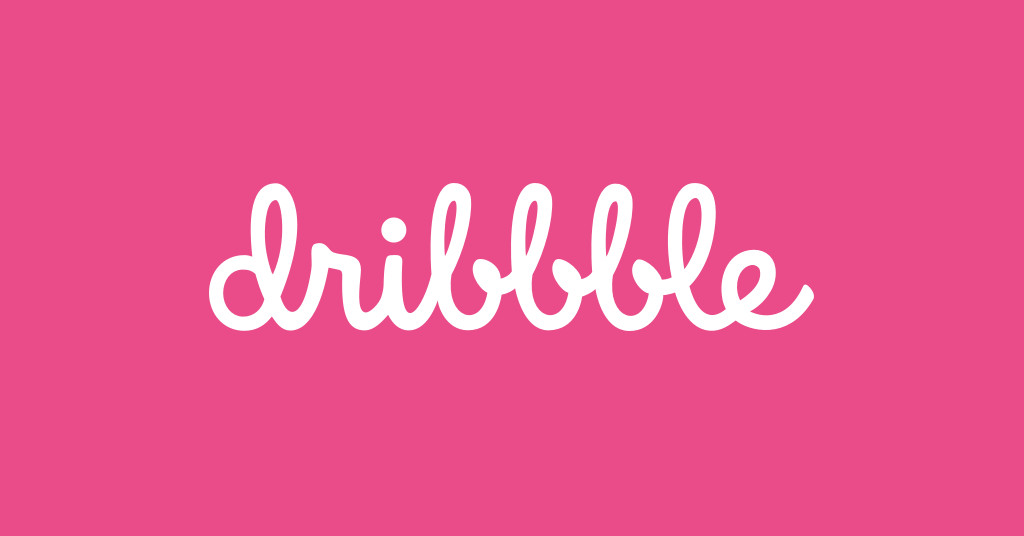 Dribbble's CEO accused of suspending an artist's account for criticizing the site's changes