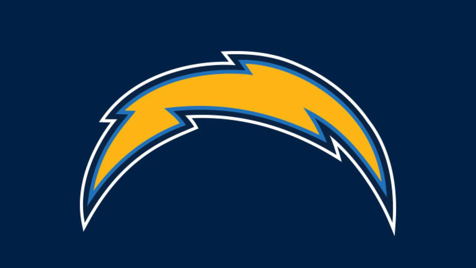 10 Years Of Being A Chargers Fan Bolts From The Blue