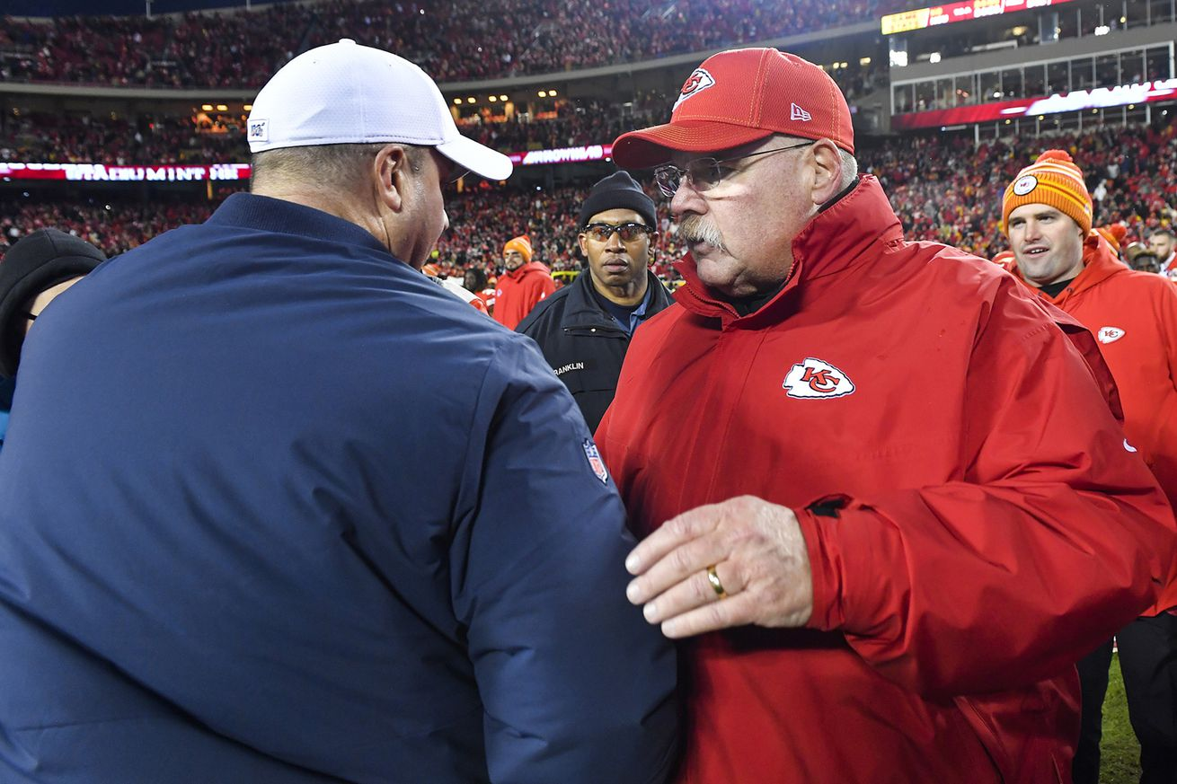 Pete Grathoff: Many people around the nation hope to see Chiefs' Andy Reid win first Super Bowl