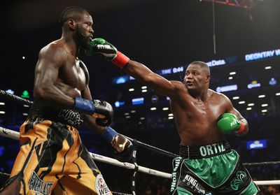 926957580.jpg - What's next for Deontay Wilder?