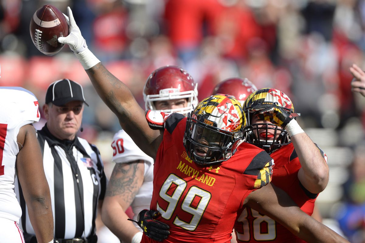 9c09cd214 NFL Draft Results  Seahawks trade up to select Quinton Jefferson with 5th  round pick
