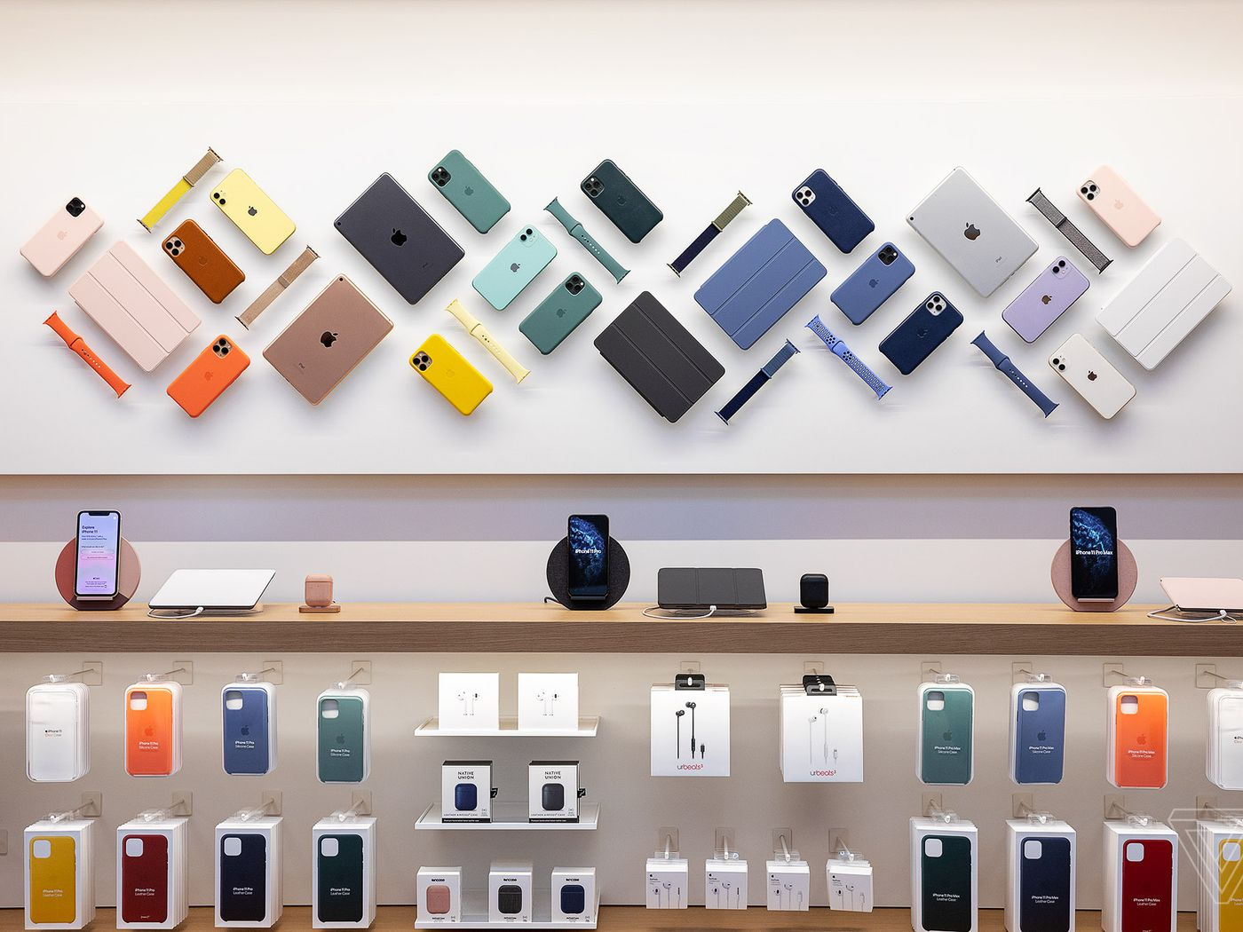 Apple Explains How Returns And Repairs Will Work While Its Retail