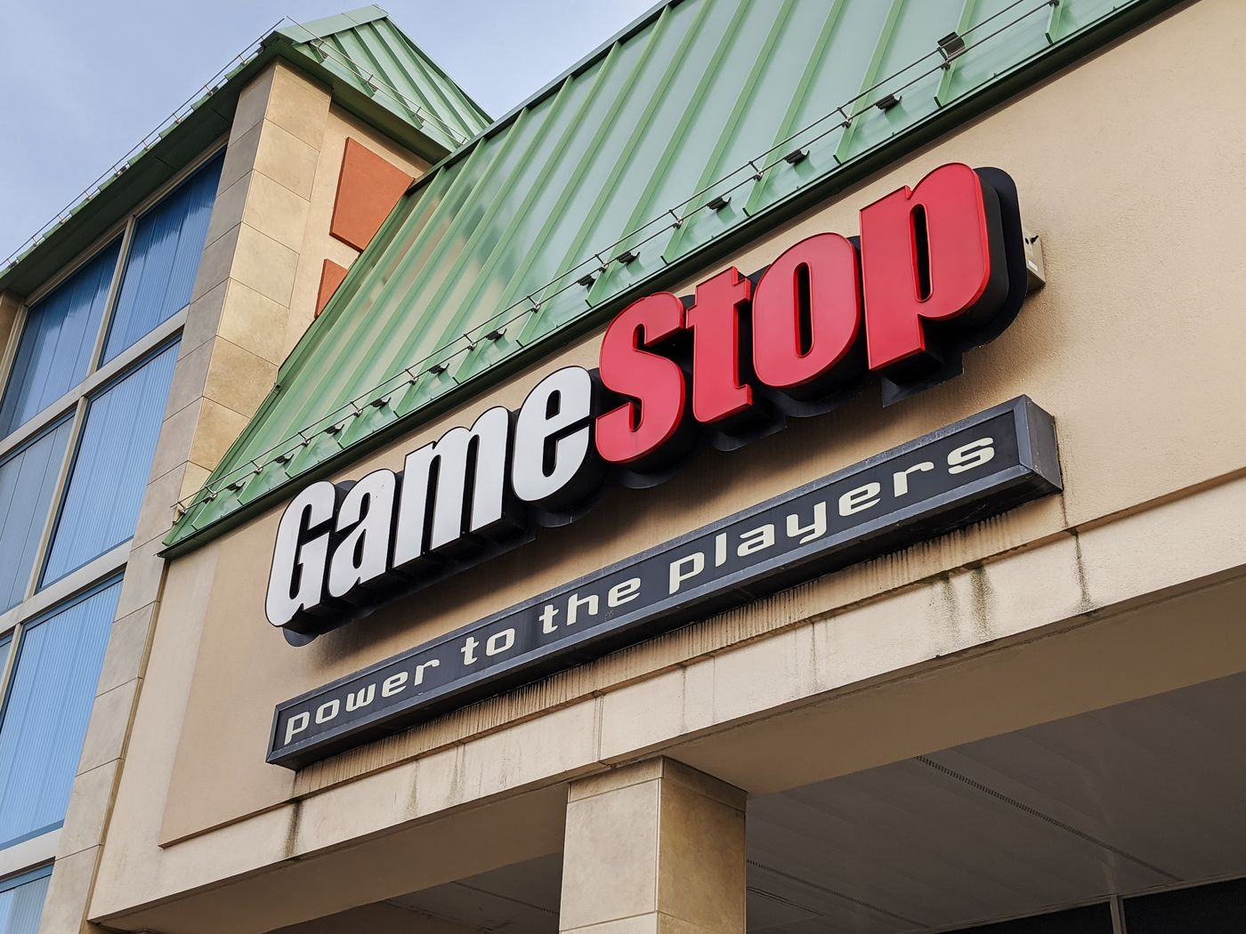 Gamestop Employees Report Extreme Pressure From Desperate Bosses Polygon