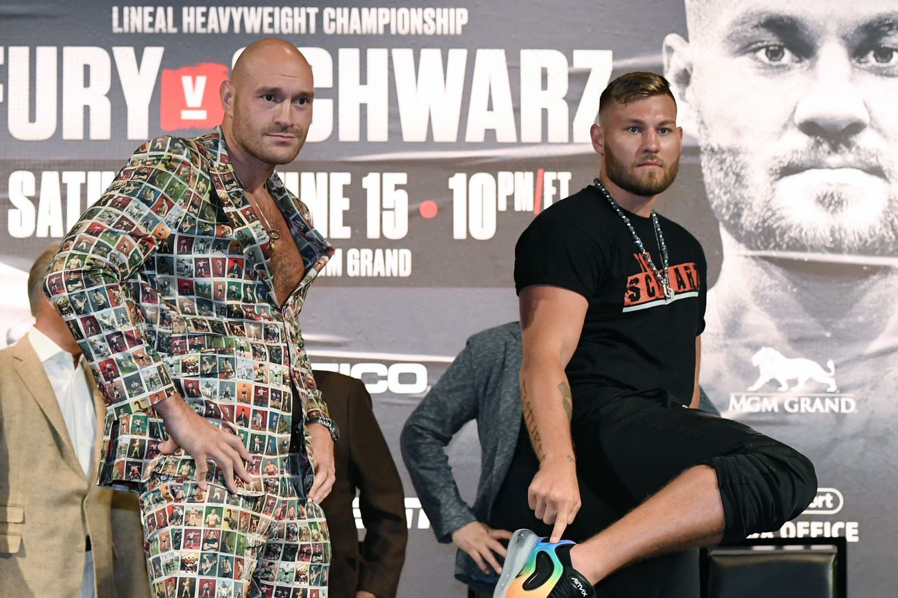 1155519899.jpg.0 - Fury vs Schwarz: Live weigh-in, 5 pm ET