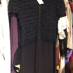 1950s/1960s dress, $248
