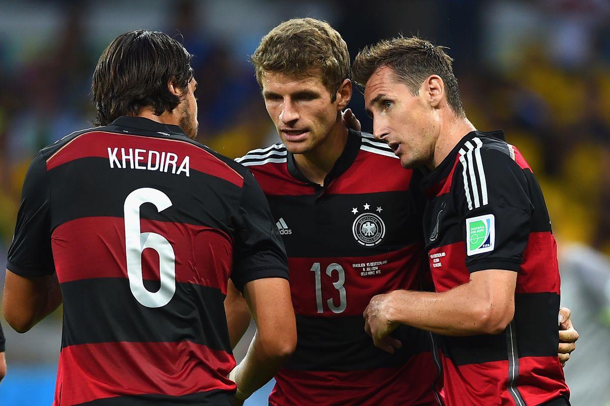 Germany argentina odds betting nfl elitesport betting