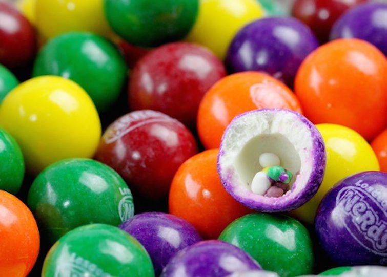 CandyNation