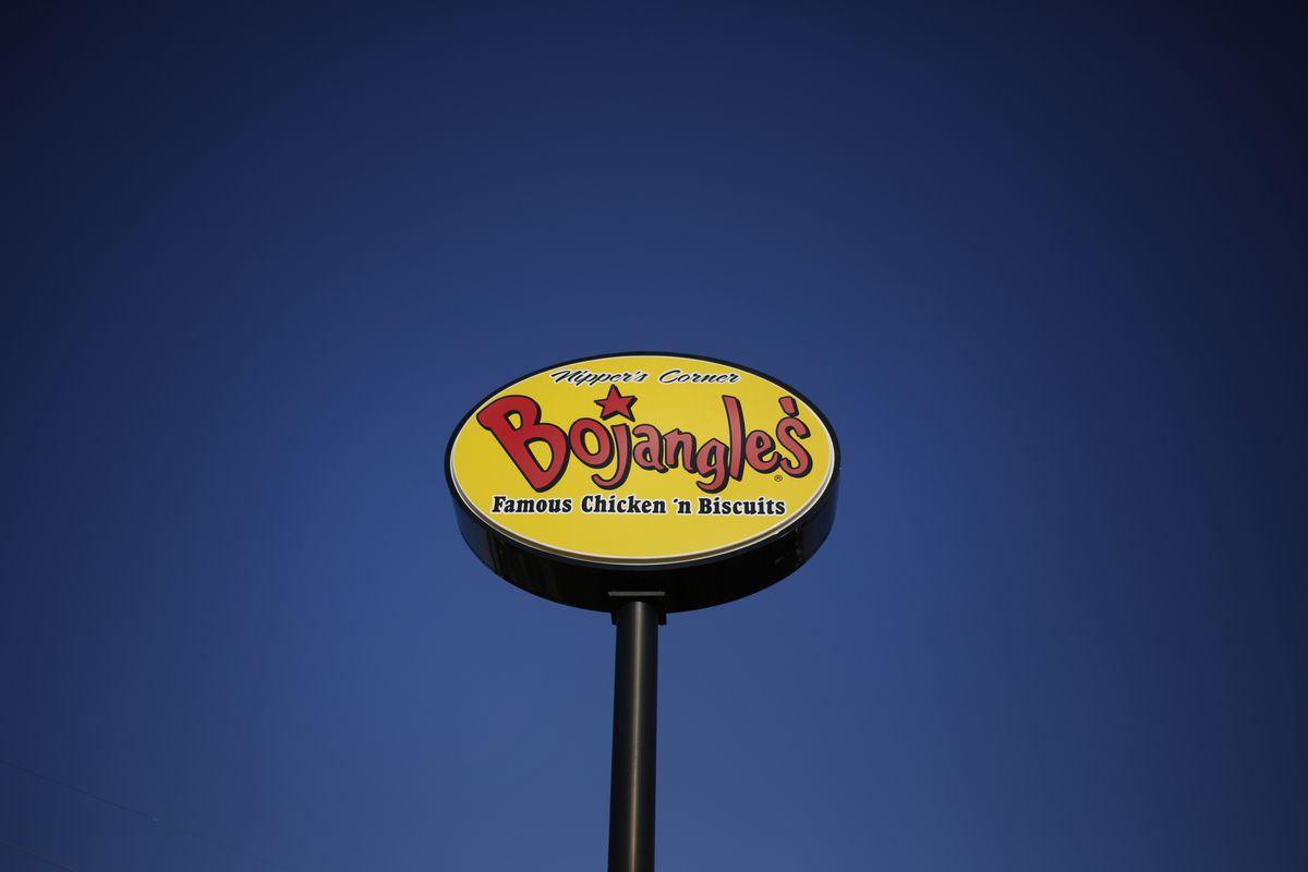 Bojangles' Raises $147.3 Million, Pricing IPO At Top Of Range