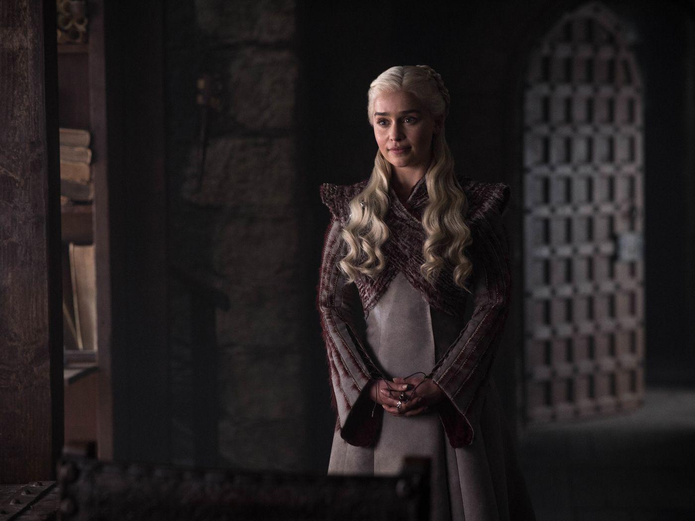 free download game of thrones season 4 episode 5