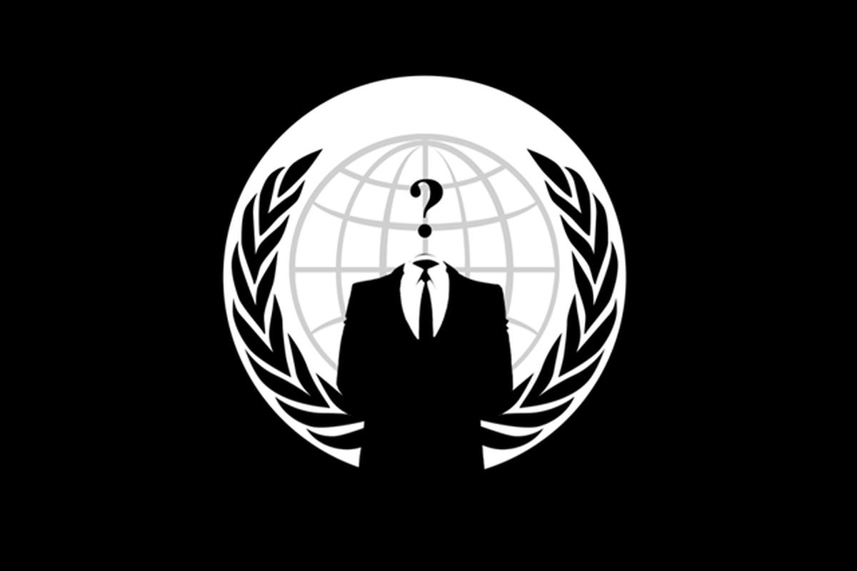 """via <a href=""""http://dl.dropbox.com/u/118445/Anonymous-Logo.png"""">dl.dropbox.com</a>"""