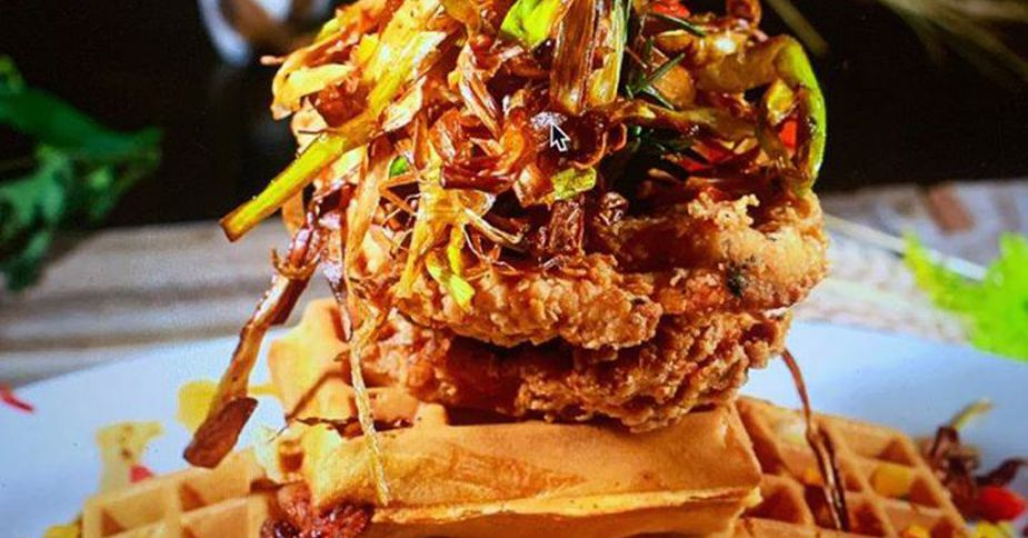 Hash House A Go Go to Bring Its Twisted Farm Food to Summerlin