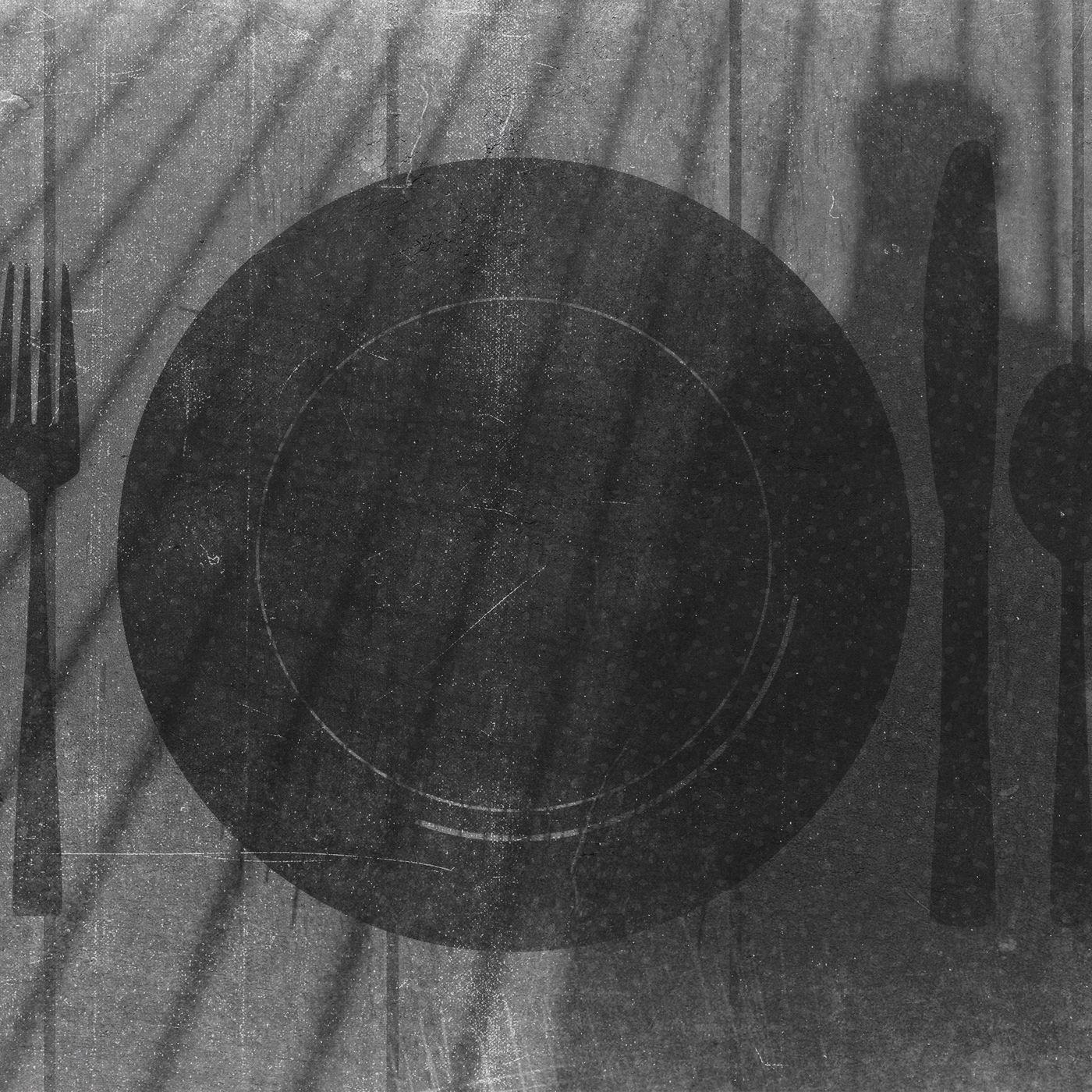 Last Bites - The Ringer