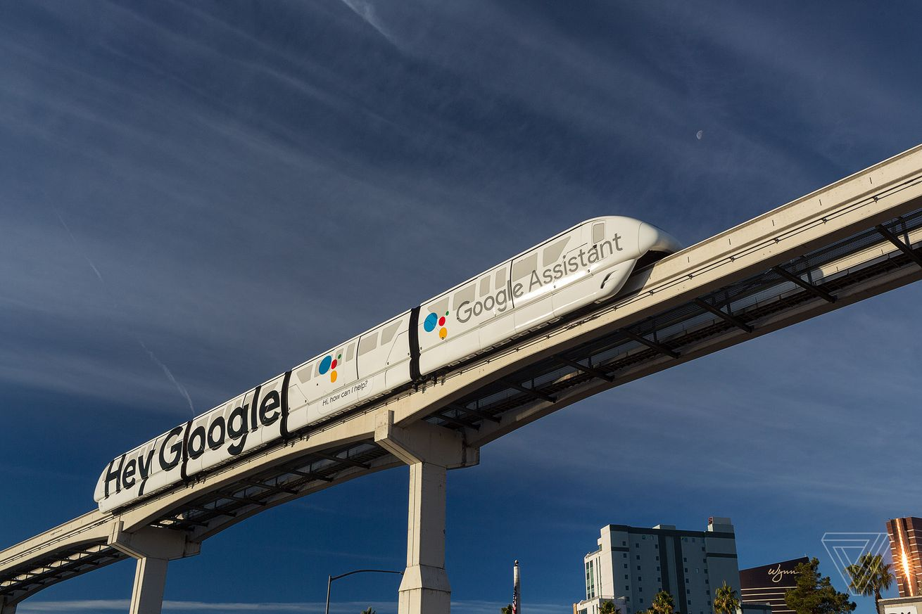 google pay now handles transit tickets