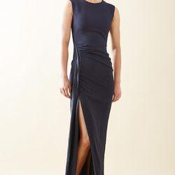 Acne Studios Pal crepe dress, $165 (was $690)