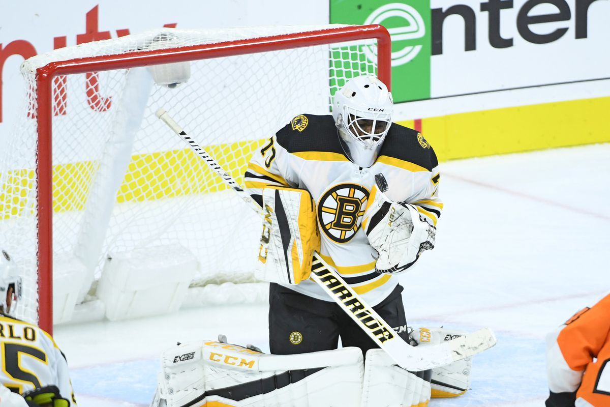 No The Maple Leafs Shouldn T Claim Malcolm Subban Off Of Waivers