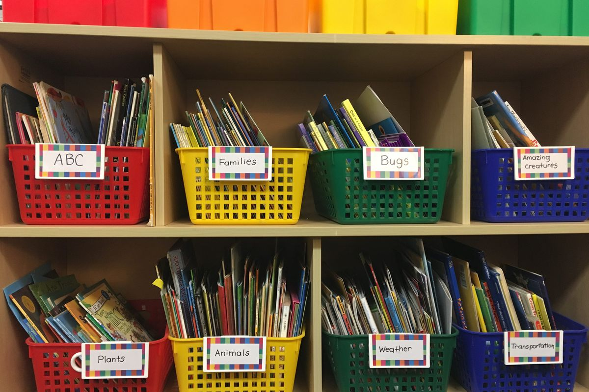 The New York City education department made changes to its pre-K and childcare contracts after providers raised the alarm over how they would be paid.
