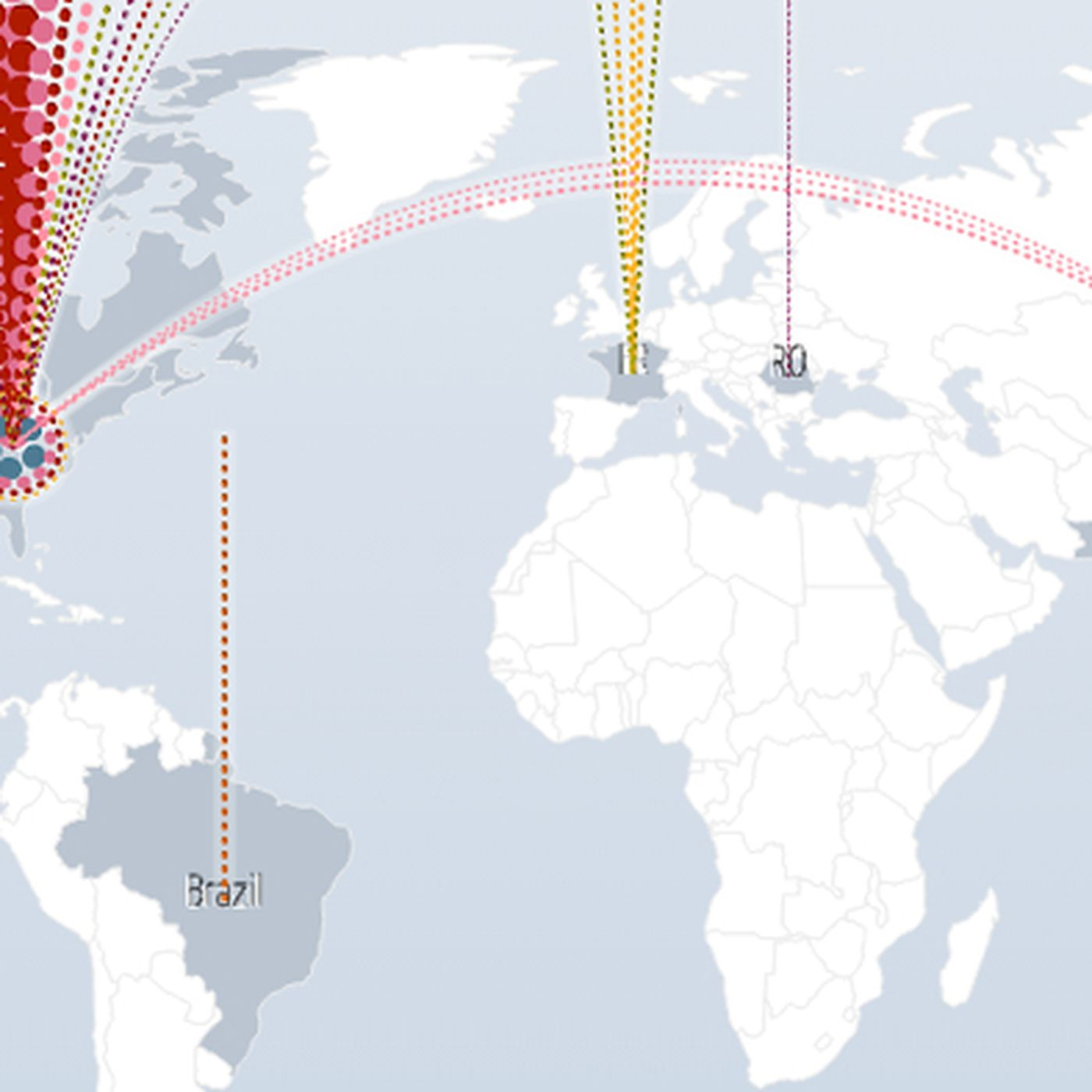 Google launches new anti-DDoS service called 'Project Shield' - The