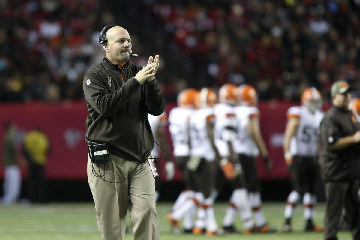 Mike Pettine salutes our featured blogs.
